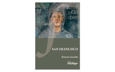 SAN FRANCISCO. Romano Guardini