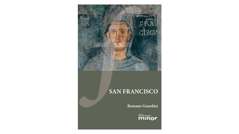 SAN FRANCISCO. Romano Guardini