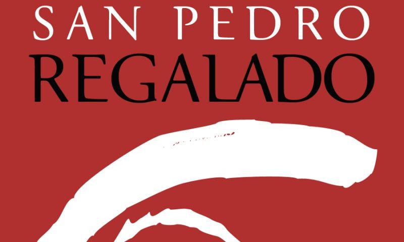 HOY: SAN PEDRO REGALADO
