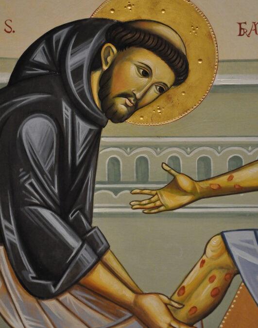 JESUS NUESTRA DICHA