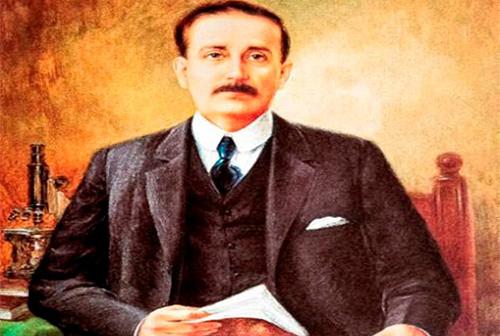 BEATIFICACION DE JOSÉ GREGORIO HERNÁNDEZ